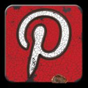 Funky Junk Interiors Pinterest