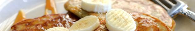 banana_pancakes