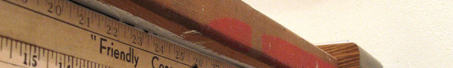 yardstick_stair_riser