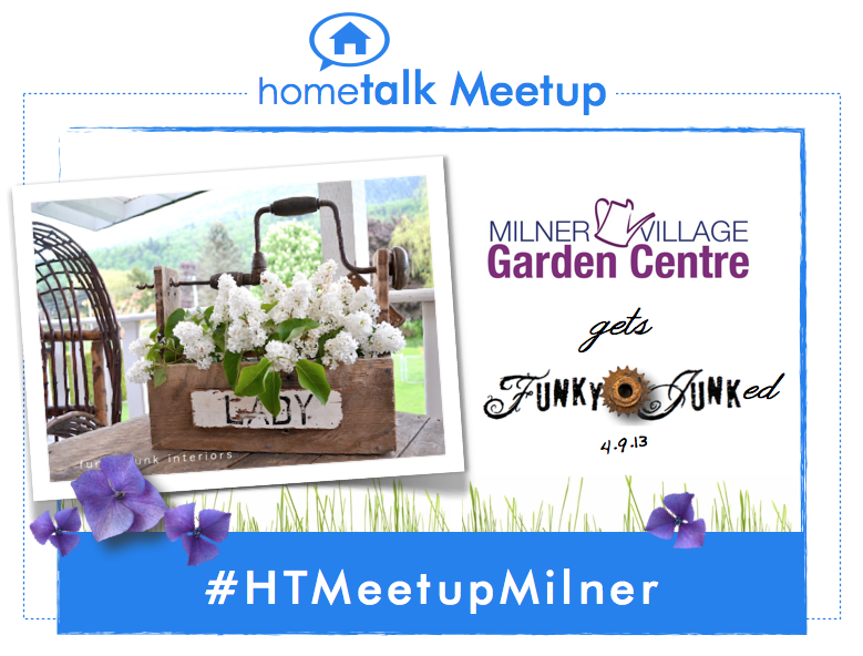 Hometalk_Meetup_at_Milner_Village