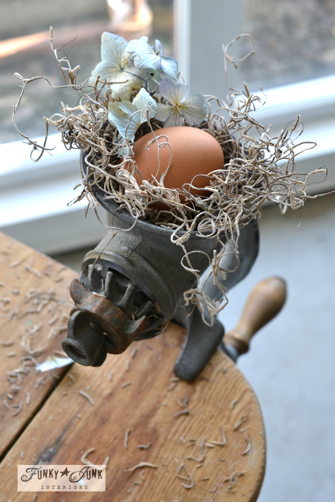 Junky_Easter_Egg_Decorating