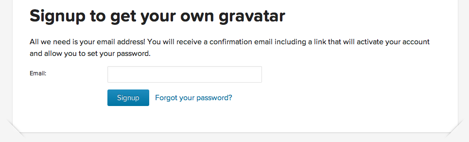 how_to_use_gravatar