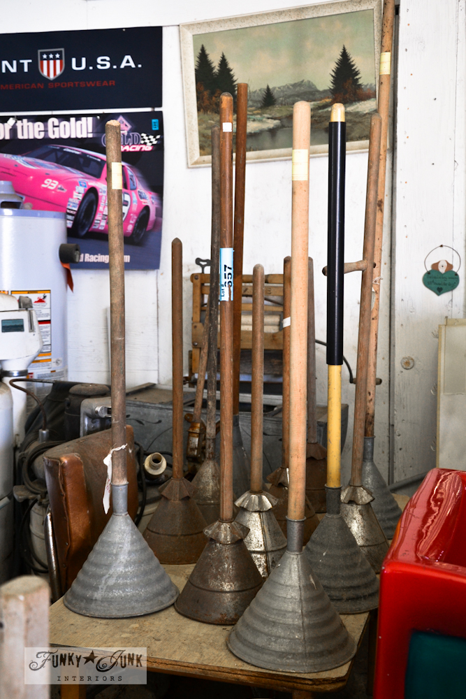vintage_laundry_plungers_metal