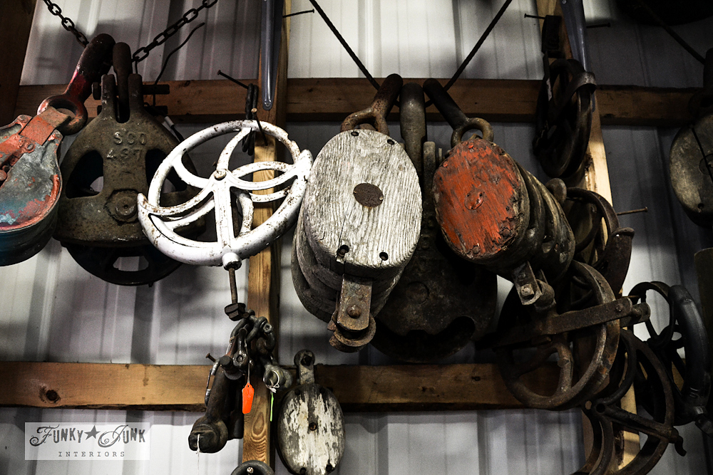 antique_vintage_pulleys