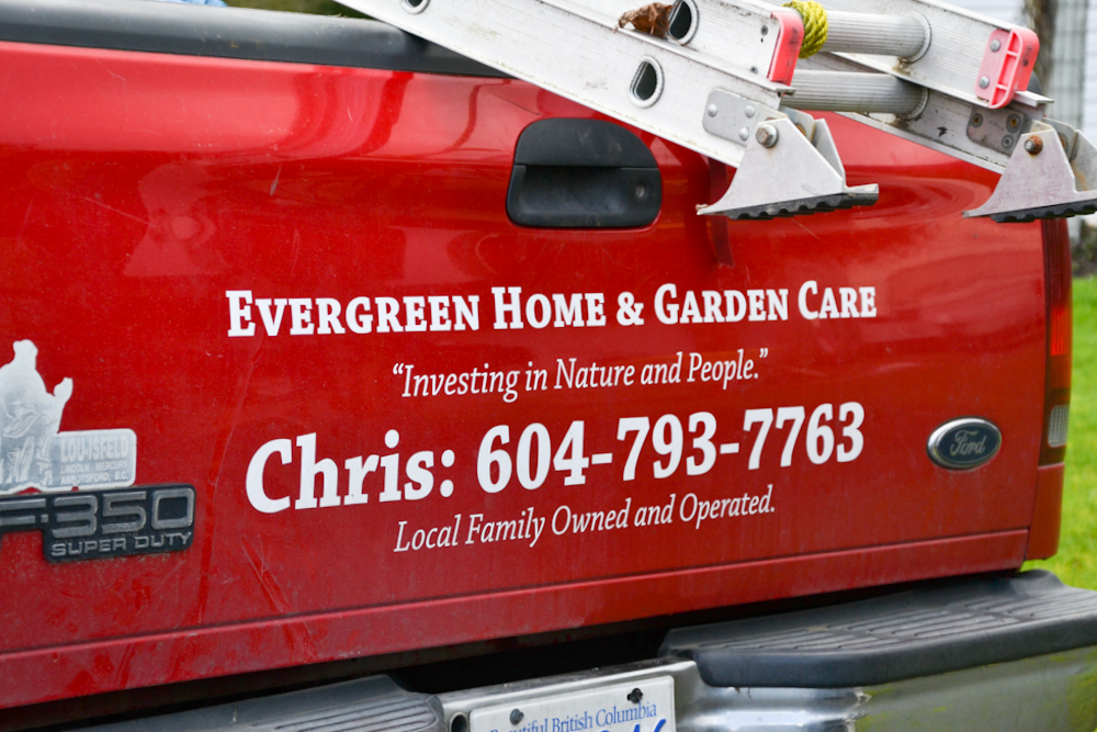 Evergreen_Home_and_Garden_Care