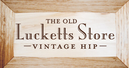 Lucketts Store