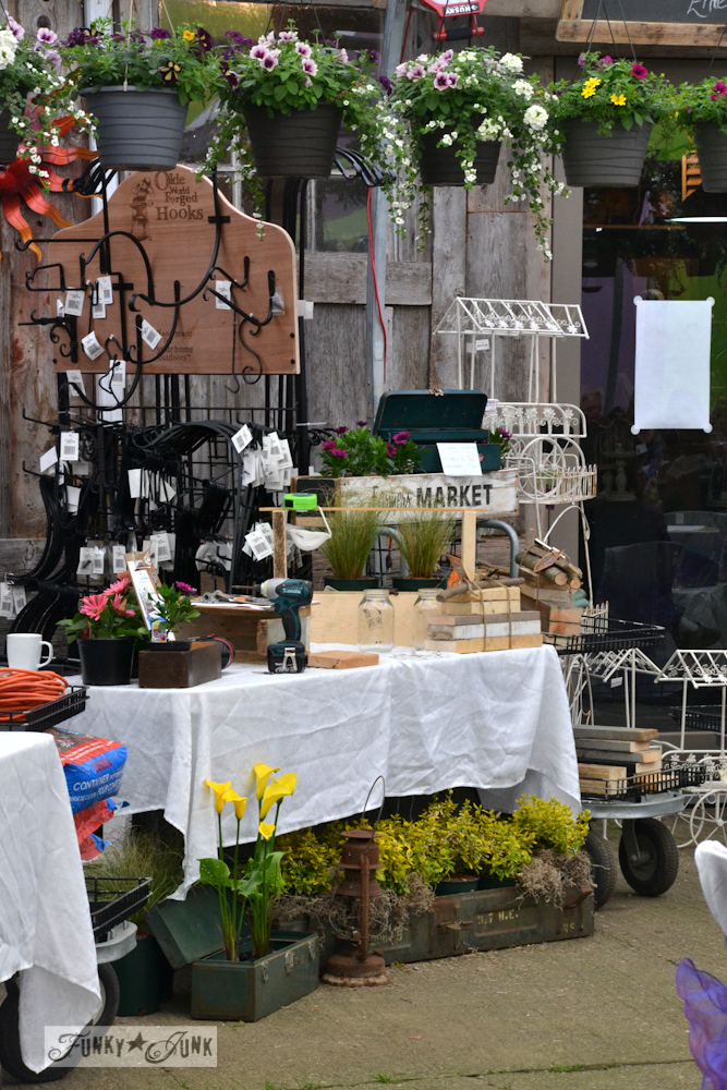 Hometalk Meetup Milner Village Garden Party-023