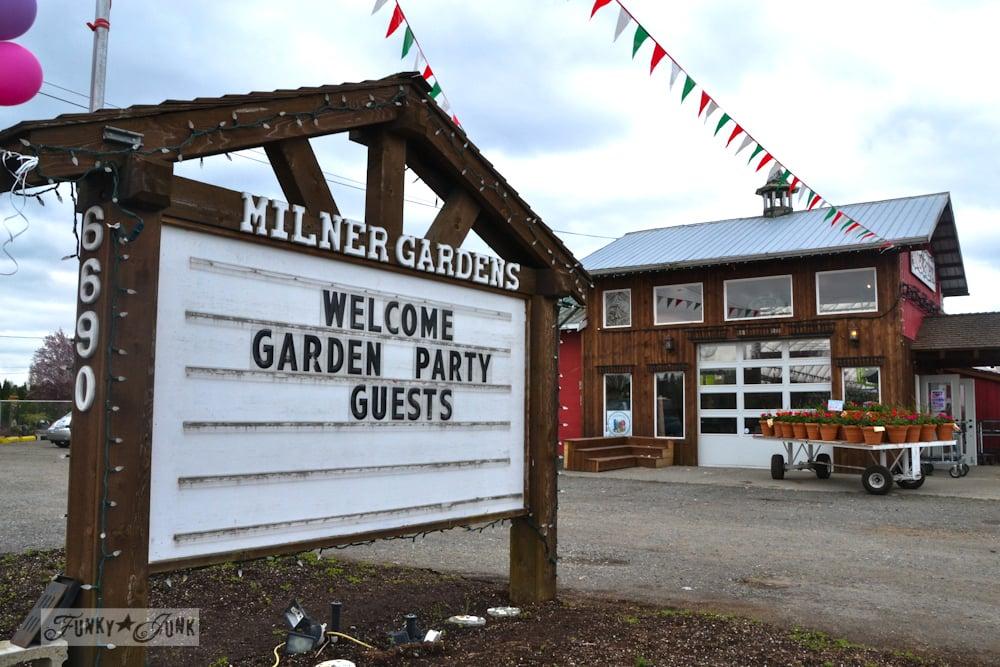 Hometalk Meetup Milner Village Garden Party-024