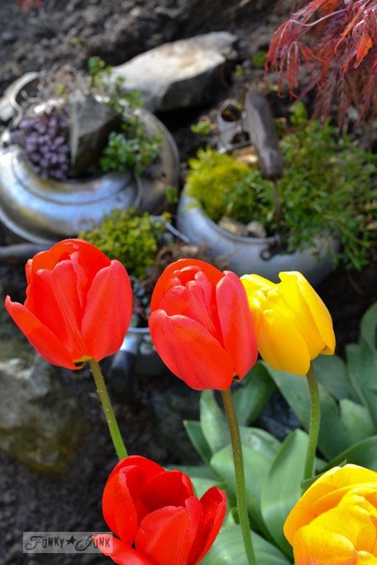 kettle_rock_garden_by_Funky_Junk_Interiors