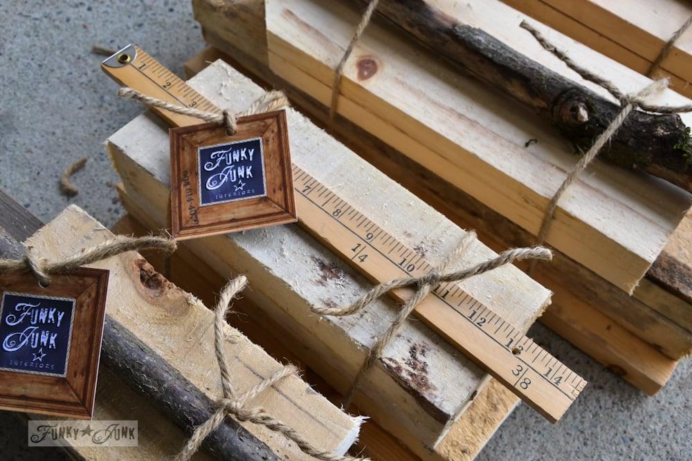 toolbox kits for the Hometalk MIilner event