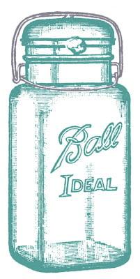 Ball-Jar-Vintage-Image-Graphics-Fairy2