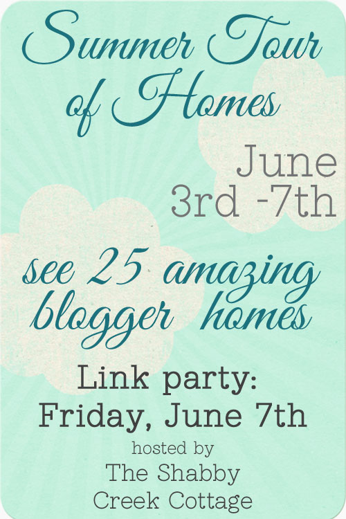 Summer-Tour-of-Homes