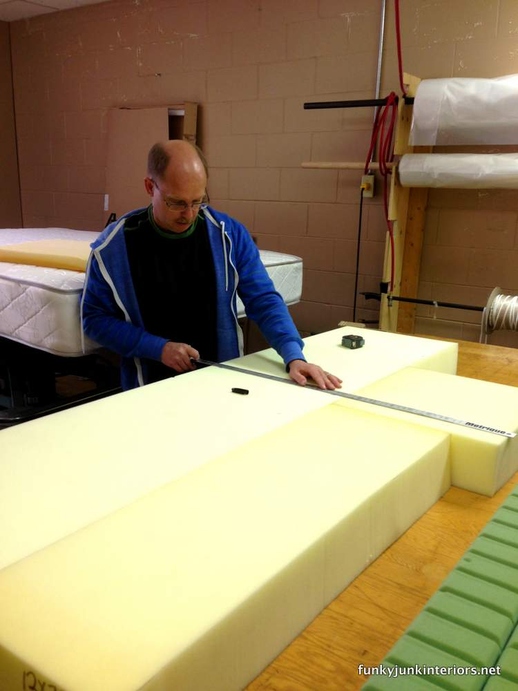 cutting foam for upholstery-001