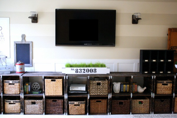 DIY-Family-Room-Makeover-by-Design-Dining-+-Diapers