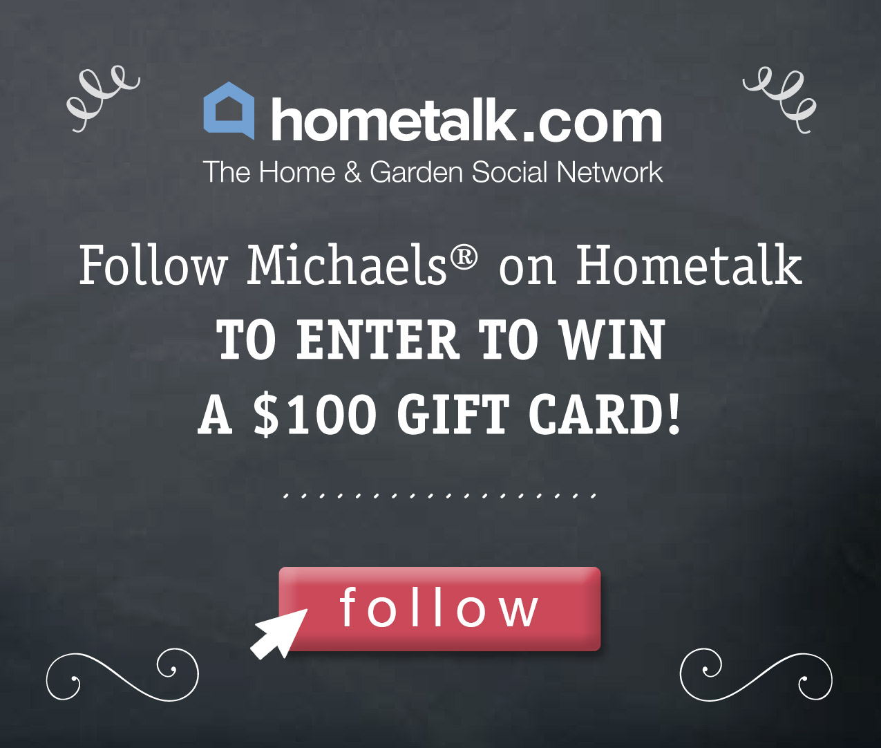 Michaels-hometalk-giveaway3101-2