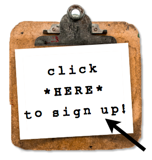 Sign up for Funky Junk's Newsletters HERE