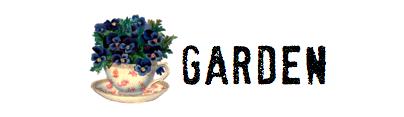 Garden Junkers United on Pinterest