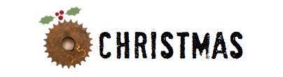 Christmas Junkers United on Pinterest