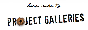 click back to project galleries
