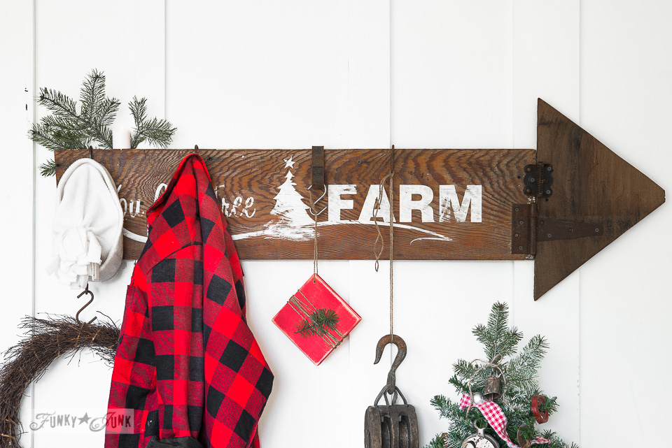Christmas Tree Shop Patio Furniture