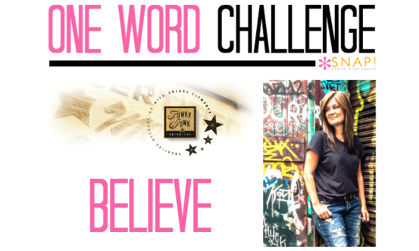 One-Word-Challenge-Funky-Junk