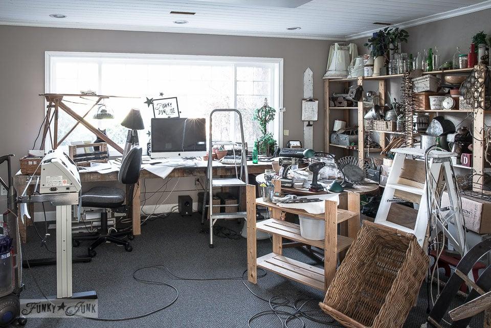paint studio-8094