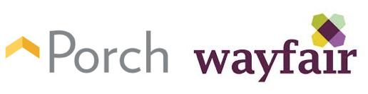 Porch Wayfair