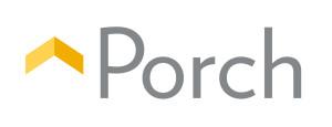 Porch.com logo