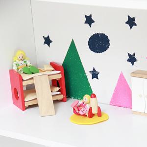 A Bubbly Life dollhouse.39 PM