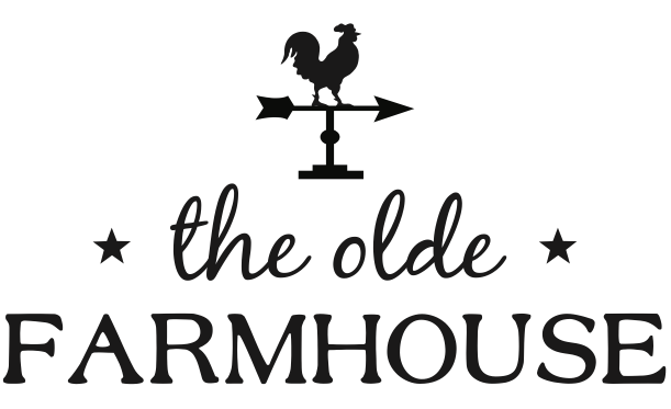 The Olde Farmhouse Vintage Market