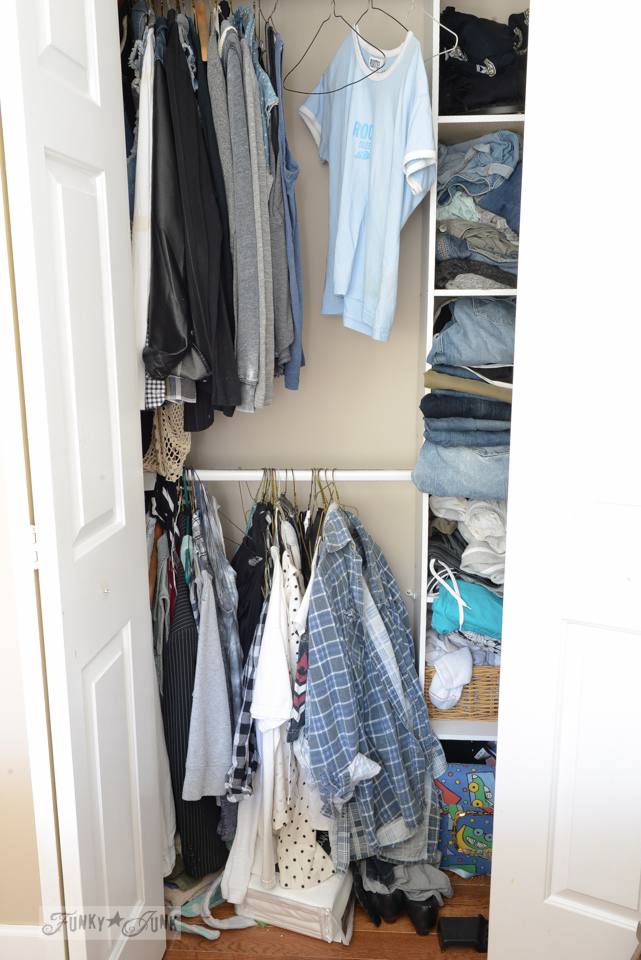 a cleaner closet-2