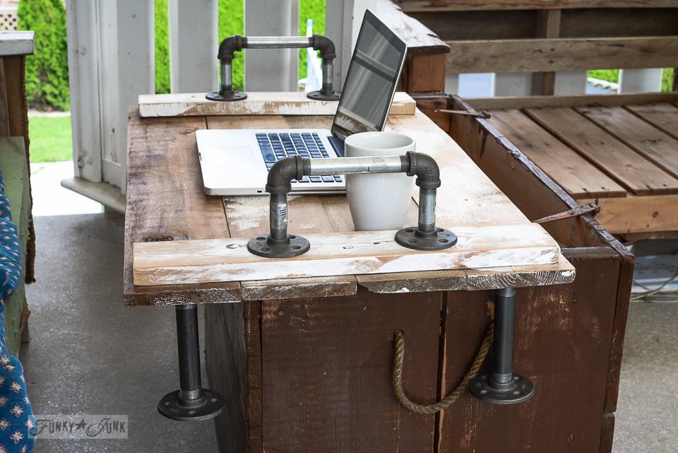 patio tray-001