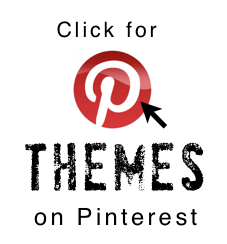 Party Junk themes on Pinterest.20 PM