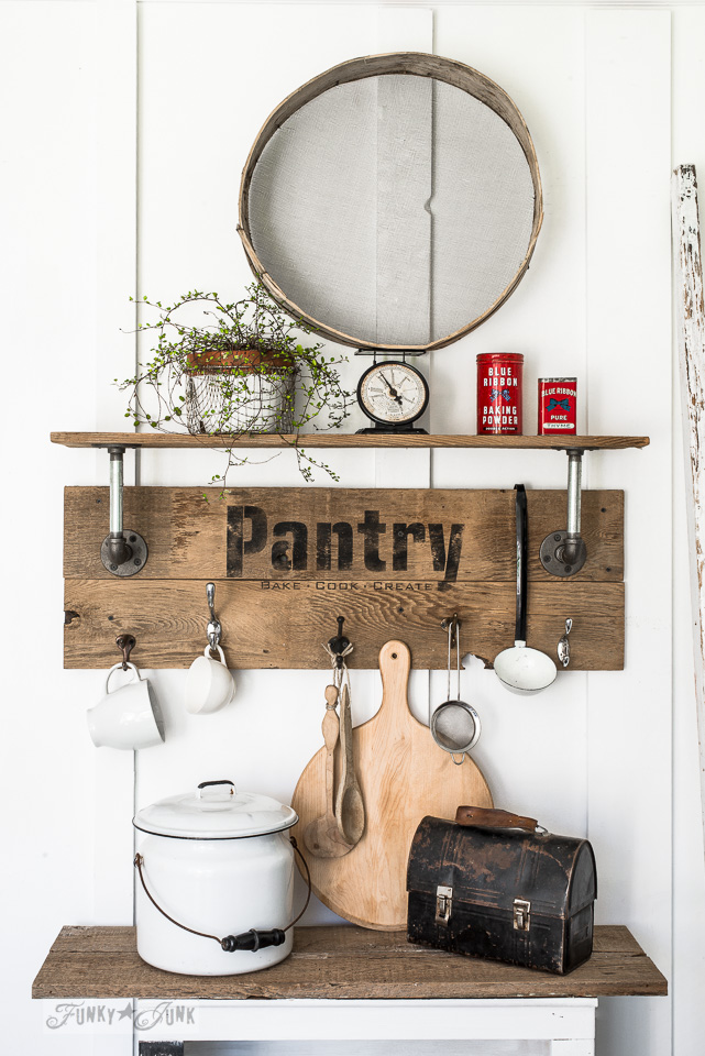 pantry-pipe-shelf-funky-junks-old-sign-stencils-010