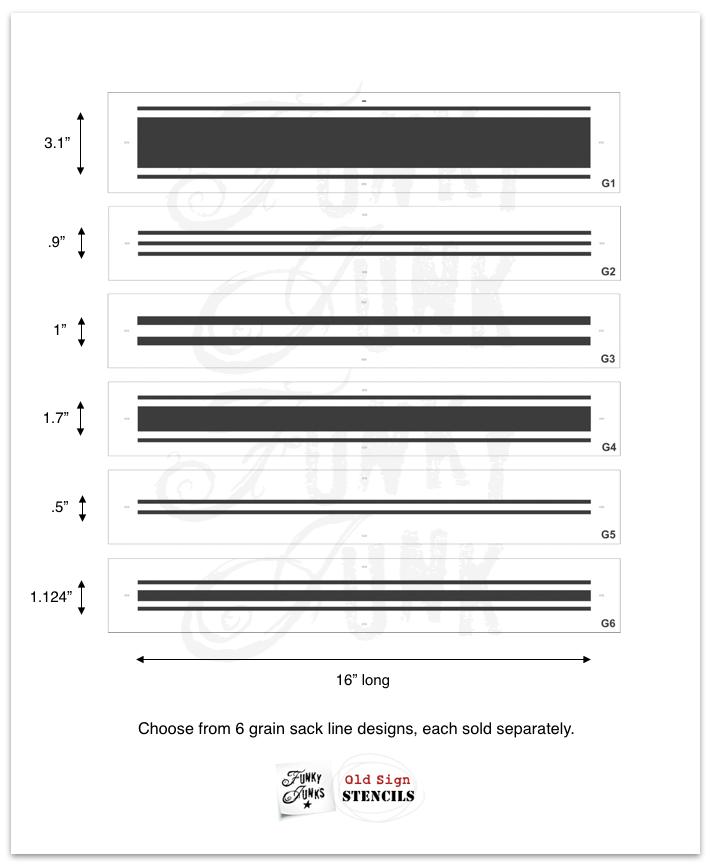 White Stripes I Can Learn Free midi download