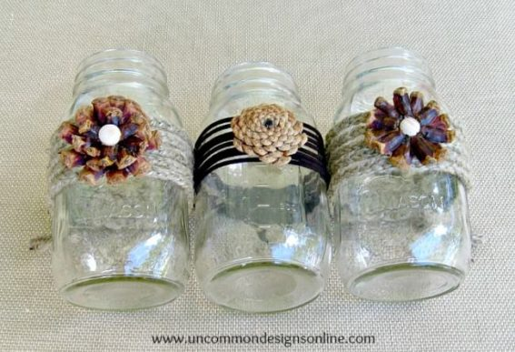 Pine-cone-mason-jar-flowers-wm-650x498