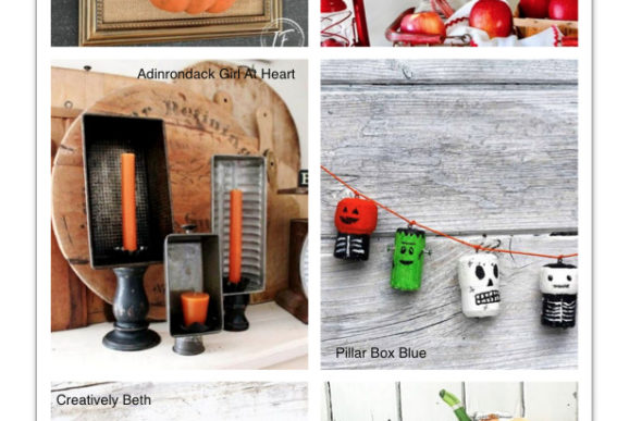 DIY Salvaged Junk Projects 544
