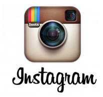 Instagram-ogo