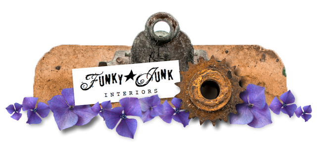 Funky_Junk_Interiors_new_blog_branding_and_design