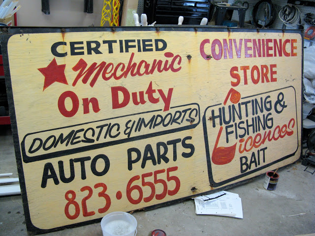 old_sign_for_a_headboard