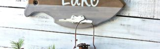 DIY Salvaged Junk Projects 420