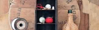 DIY Salvaged Junk Projects 470