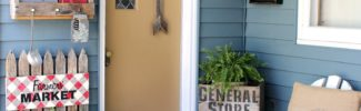 DIY Salvaged Junk Projects 484
